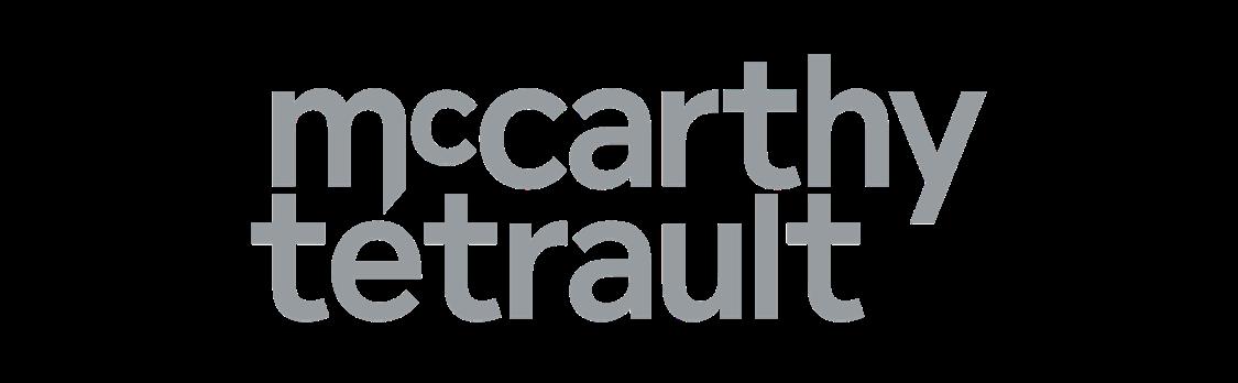 McCarthy_2.png