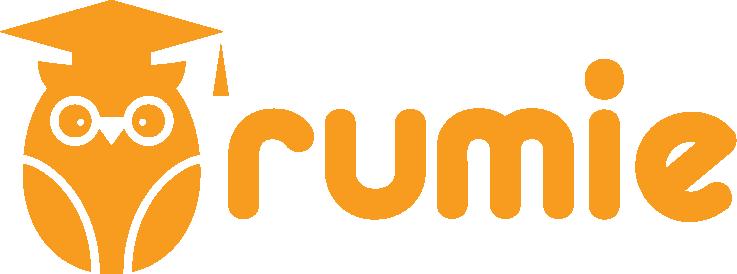 Rumie-horizontal-logo.png