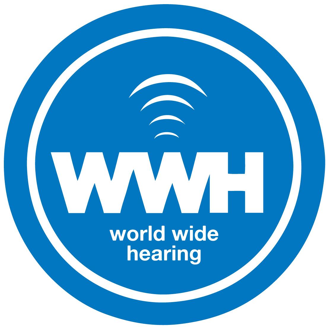 WWH-logo-transparent.png