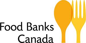 food-banks-canada-logo.jpg