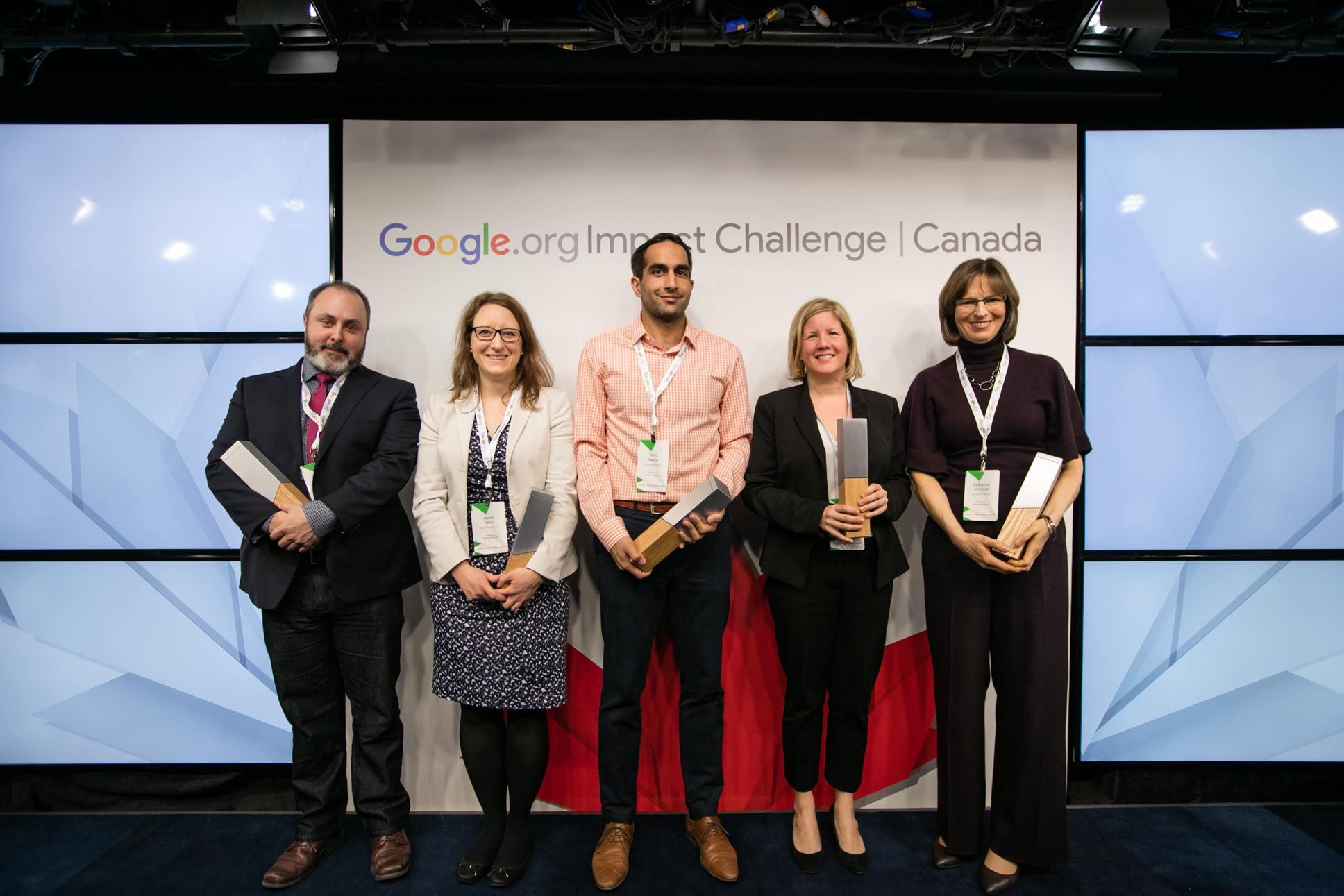 The-winners-of-the-Google-Impact-Challenge-Google-CanadaFacebook.jpg