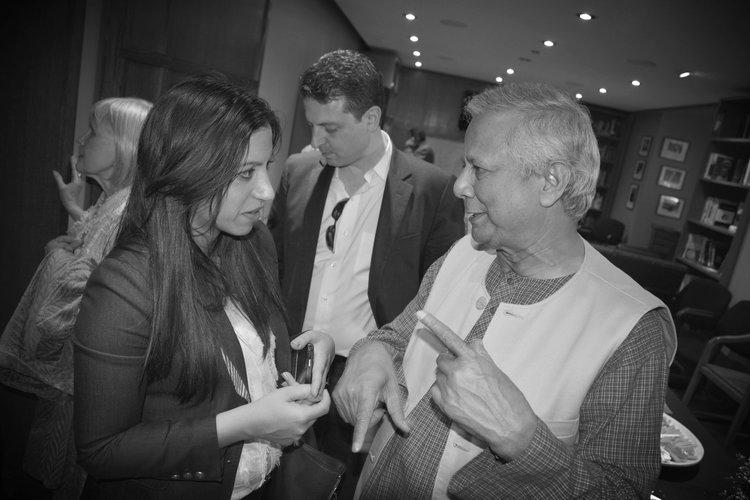 Yunus & Dhami.jpg