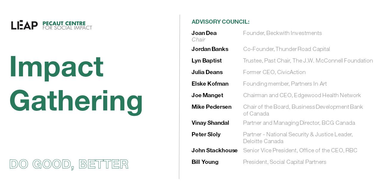 Leadership Committee list 004.jpg