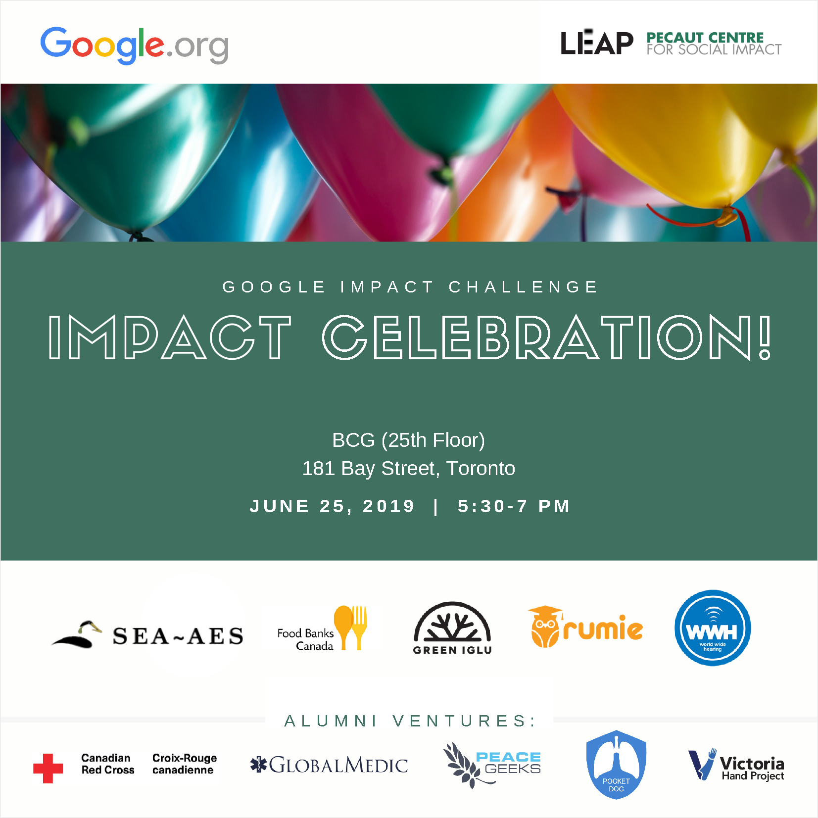 LEAP_GIC2.0_ImpactCelebration_final.png