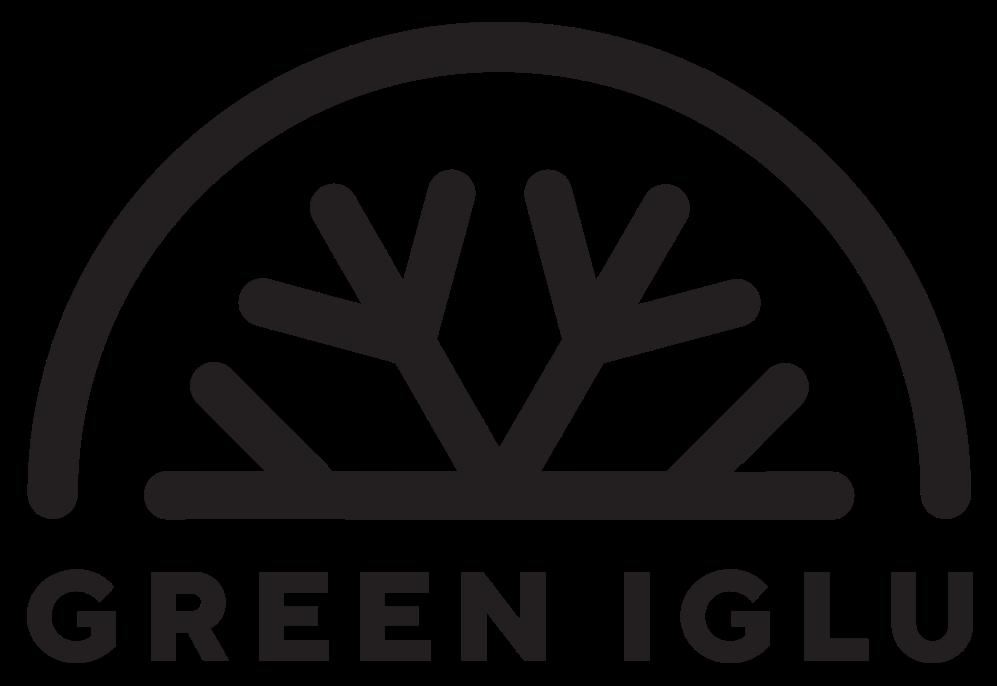 Green_iglu_onlineversion.png