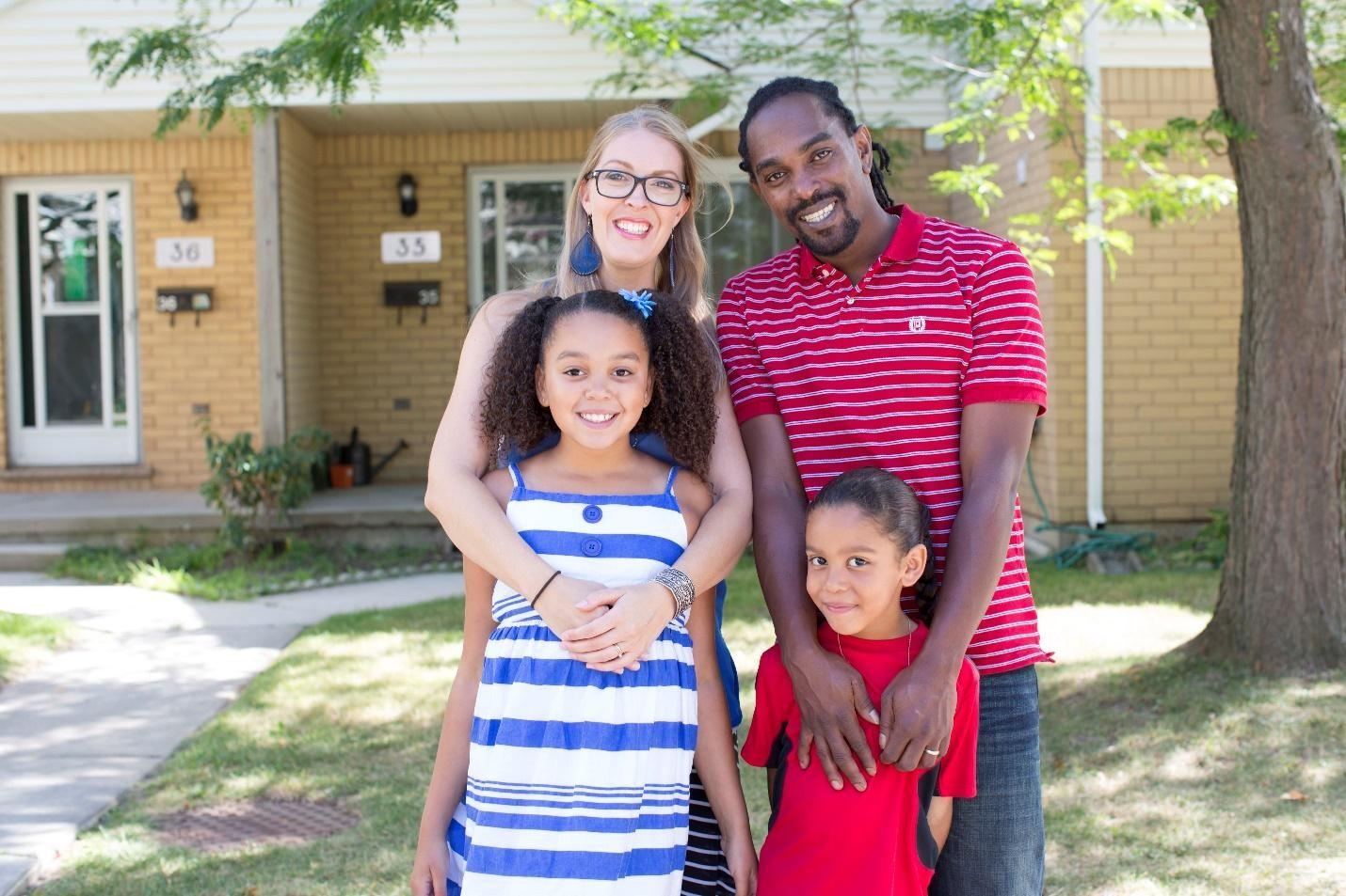 Meghan Family photo.jpg