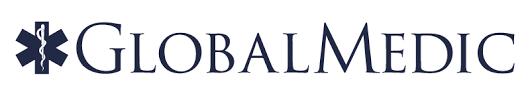 globalmedic.png