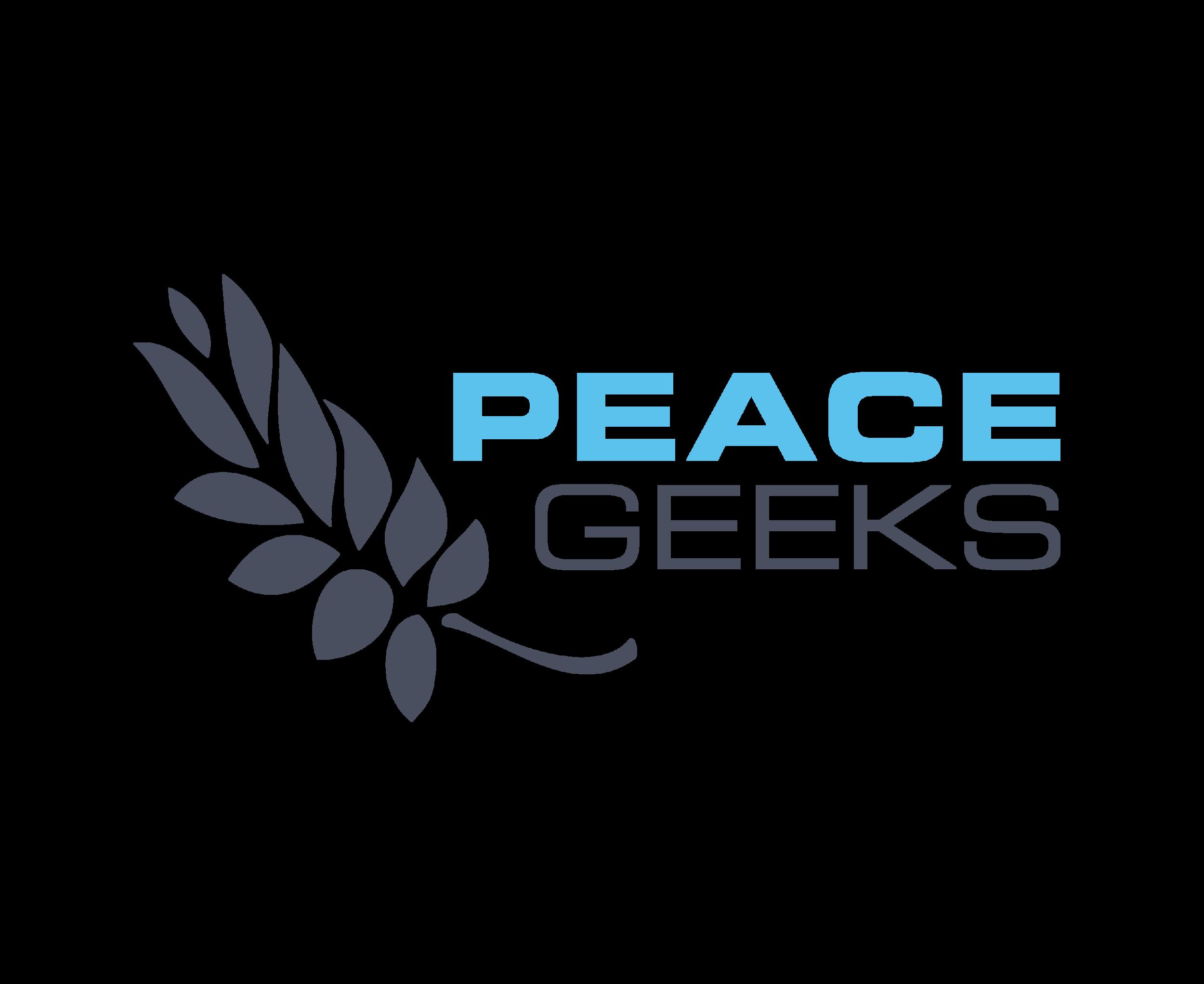 PeaceGeeks_updated.png