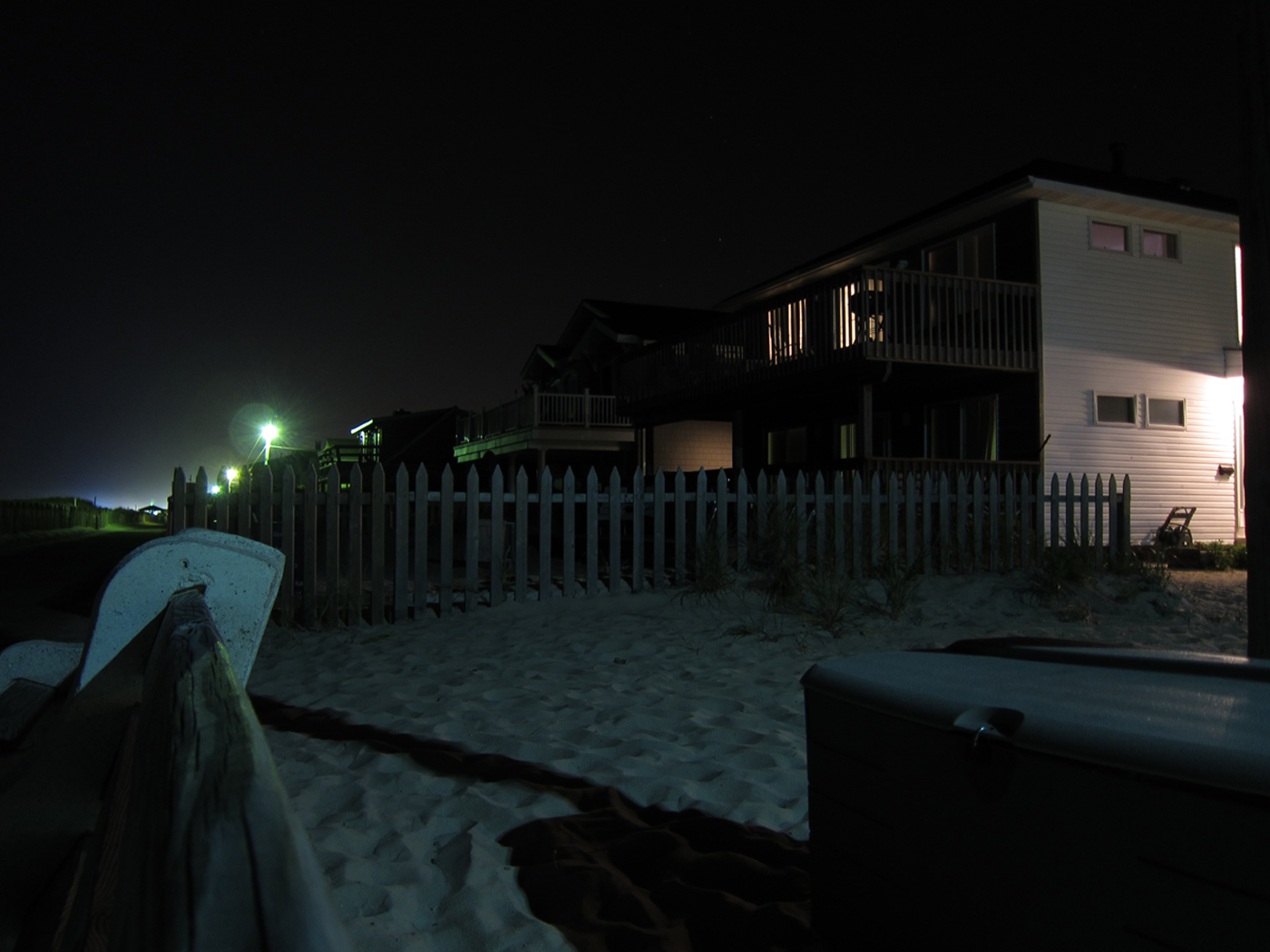 Boardwalk at Night.jpg