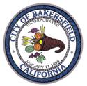 Bakersfield, City of.jpg