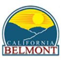 Belmont, City of.jpg