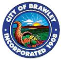 Brawley, City of.jpg