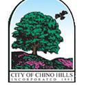 Chino Hills, City of.jpg