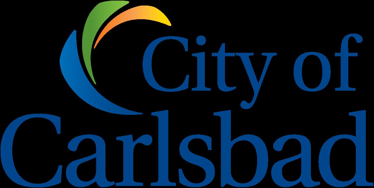 Carlsbad, City of.png