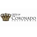 Coronado, City of.jpg