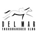 Del Mar Club.jpg