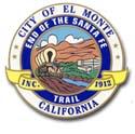 El Monte, City of.jpg
