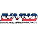 Elsinore Valley Municipal Water District.jpg
