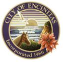 Encinitas, City of.jpg