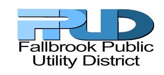 Fallbrook PUD.png