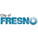 Fresno, City of.jpg