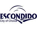Escondido, City of.jpg