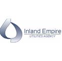 Inland Empire Utilities.jpg