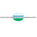 LA Sanitiation District.jpg