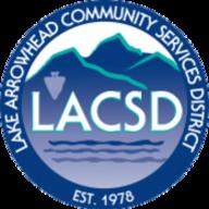 Lake Arrowhead CSD.png