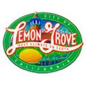 Lemon Grove.jpg