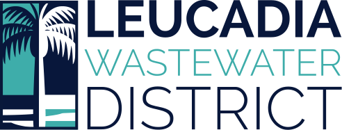 Leucadia Wastewater District.png