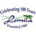 Lomita, City of.jpg