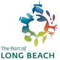 Long Beach Port.jpg