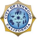 Lynwood, City of.jpg