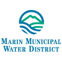 Marin Municipal Water District.jpg