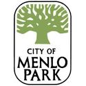 Menlo Park, City of.jpg