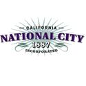 National City, City of.jpg