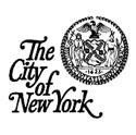 New York, The City of.jpg