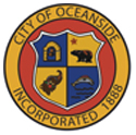 Oceanside, City of.jpg