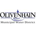 Olivenhain Municipal Water District.jpg