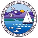 Orange County Sanitiation District.jpg
