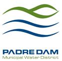 Padre Dam Municipal.jpg