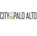 Palo Alto, City of.jpg