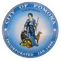 Pomona, City of.jpg