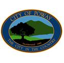 Poway, City of.jpg