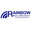 Rainbow Municipal Water District.jpg