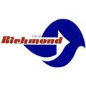 Richmond, City of.jpg
