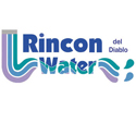 Rincon MWD.jpg