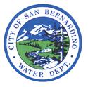 San Bernardino Water Dept.jpg