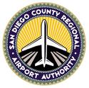San Diego County Regional Airport.jpg
